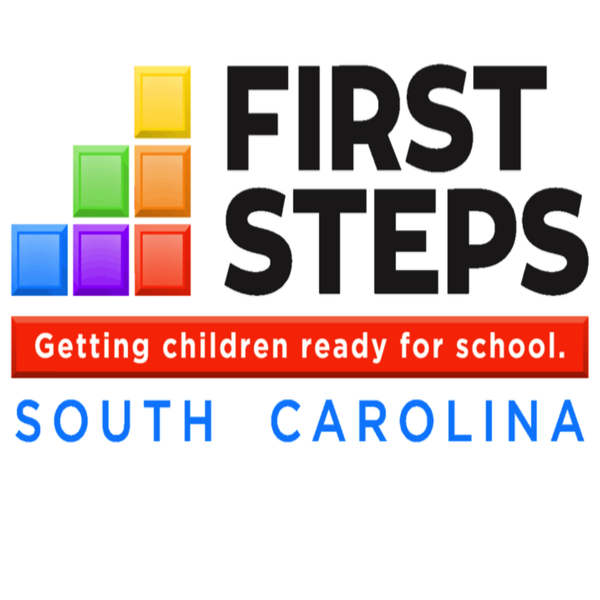 First Steps Information