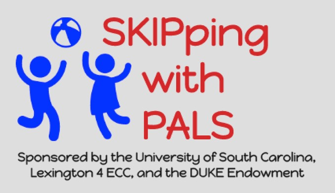 SKIPping with PALS Parenting Program
