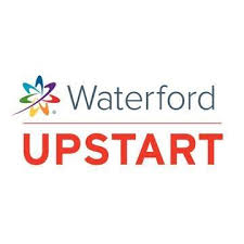 Waterford Upstart 4K Program