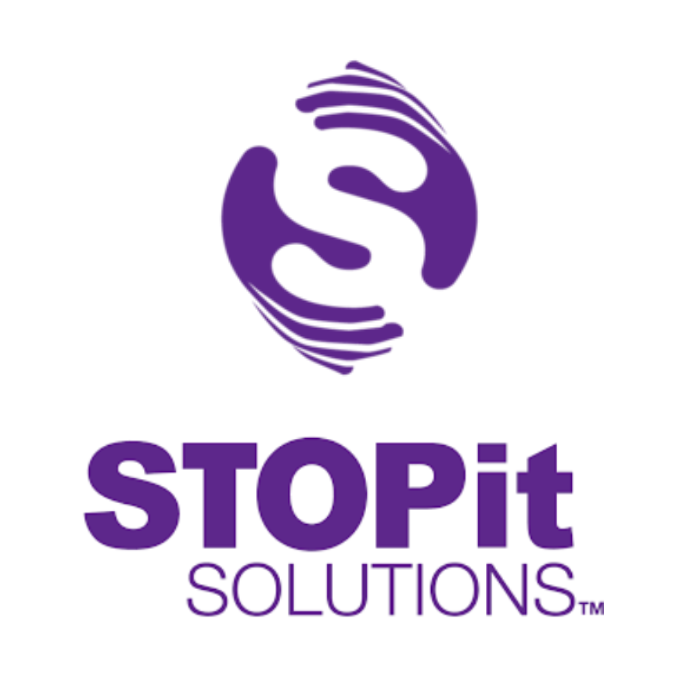 STOPit - Anonymous Reporting Tool